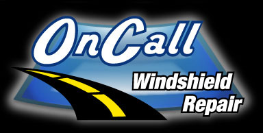 Windshield Repair Logo
